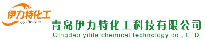 硫酸钡厂家