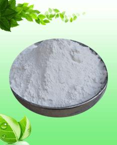 苏州高纯沉淀硫酸钡G-pw308