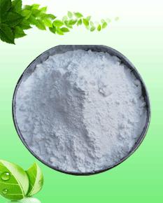 高纯沉淀硫酸钡G-pw308
