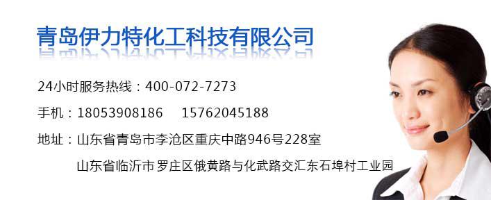 微信图片_20210602155201.jpg